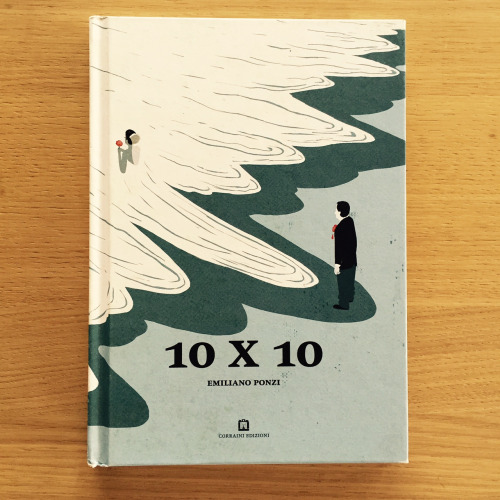 10 10 On Printed Paper