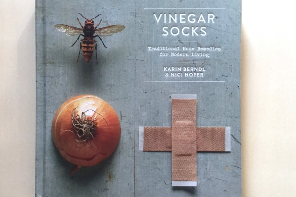 Vinegar Socks_cover