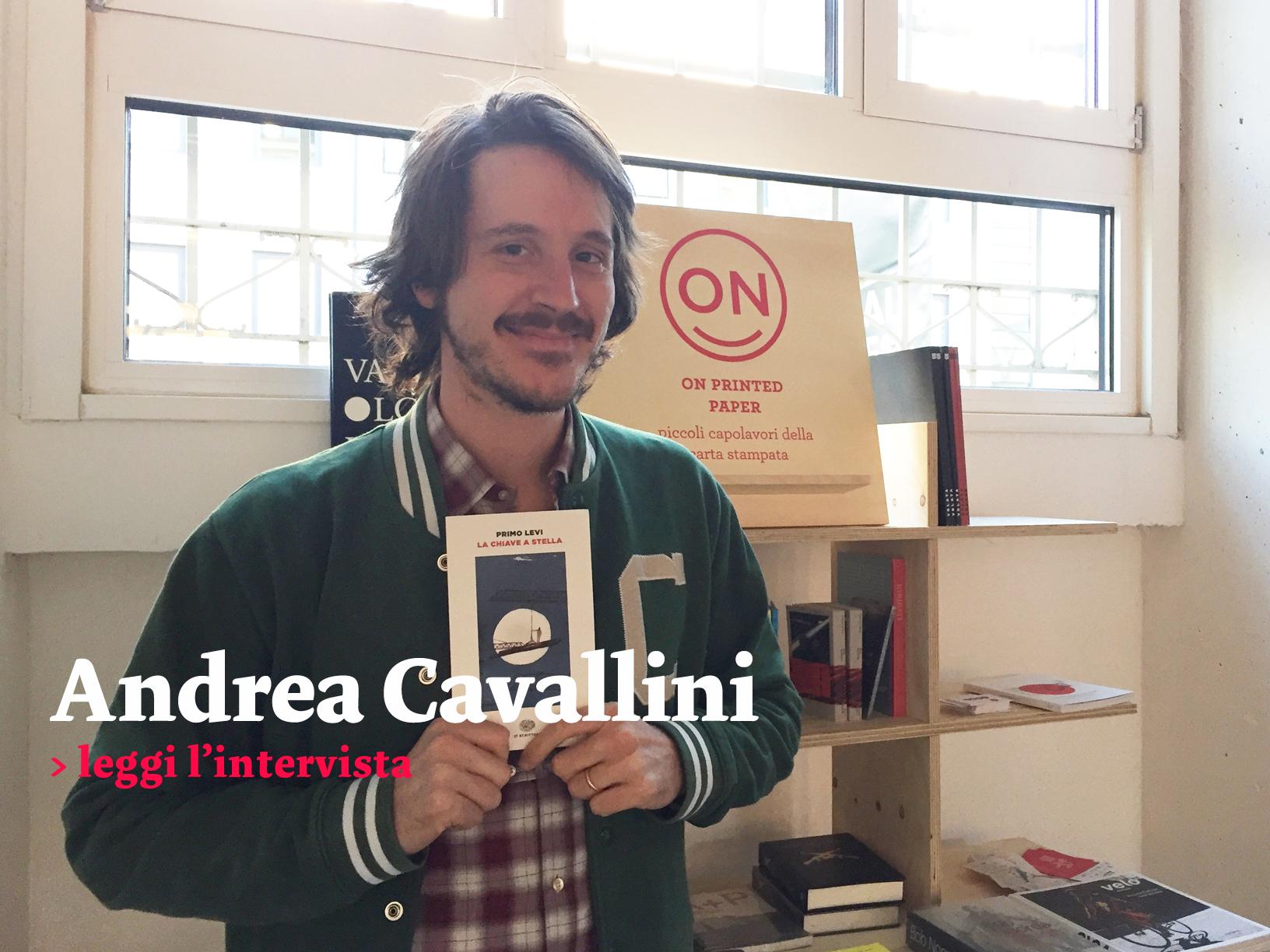 Andrea Cavallini_sito