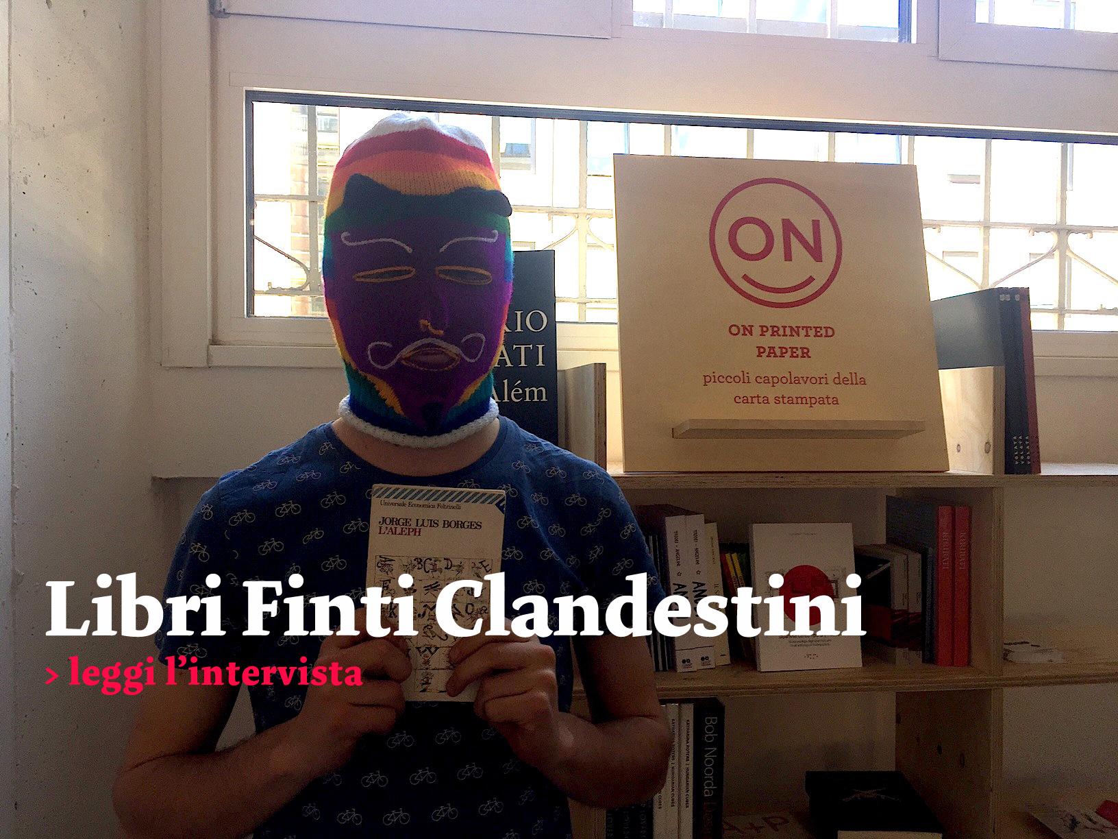 Libri Finti Clandestini_sito