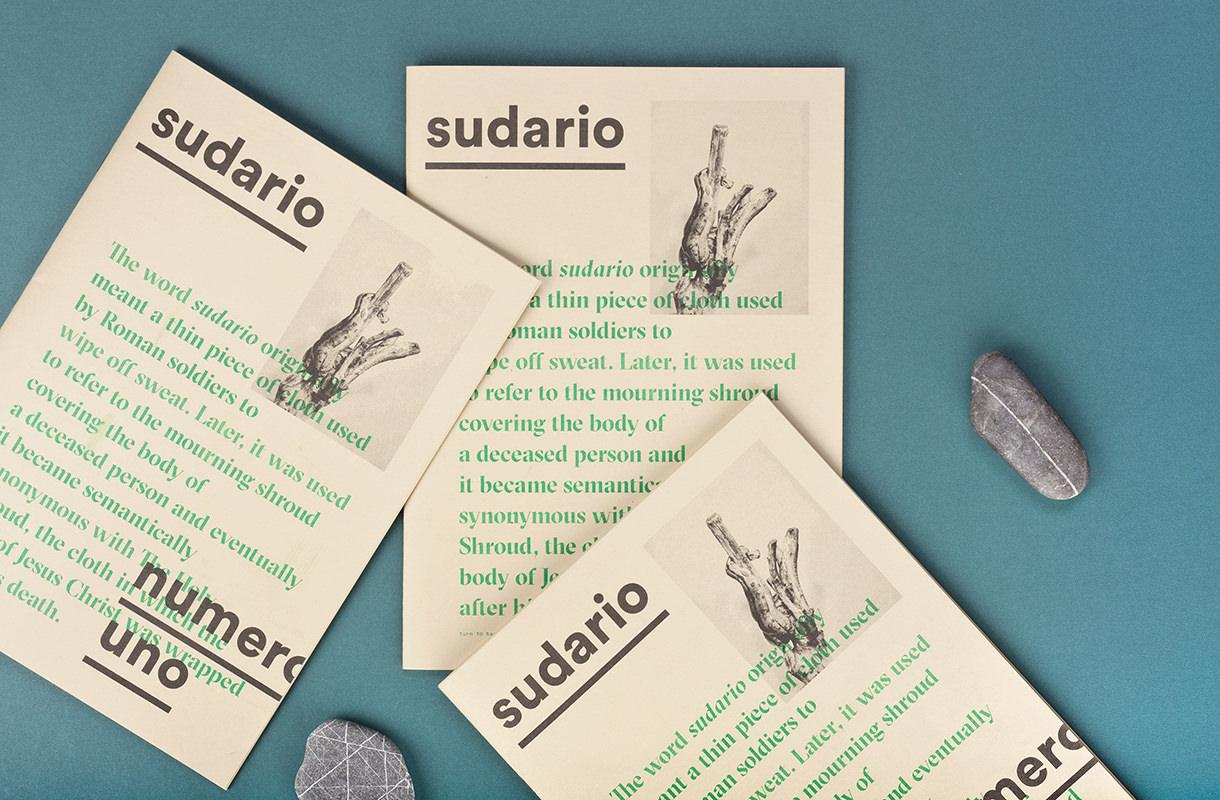 sudario1-atto-01