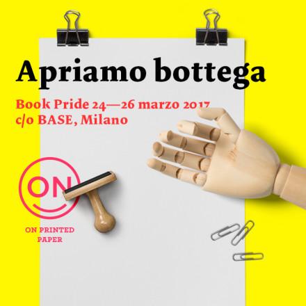 OPP insta-bp2017